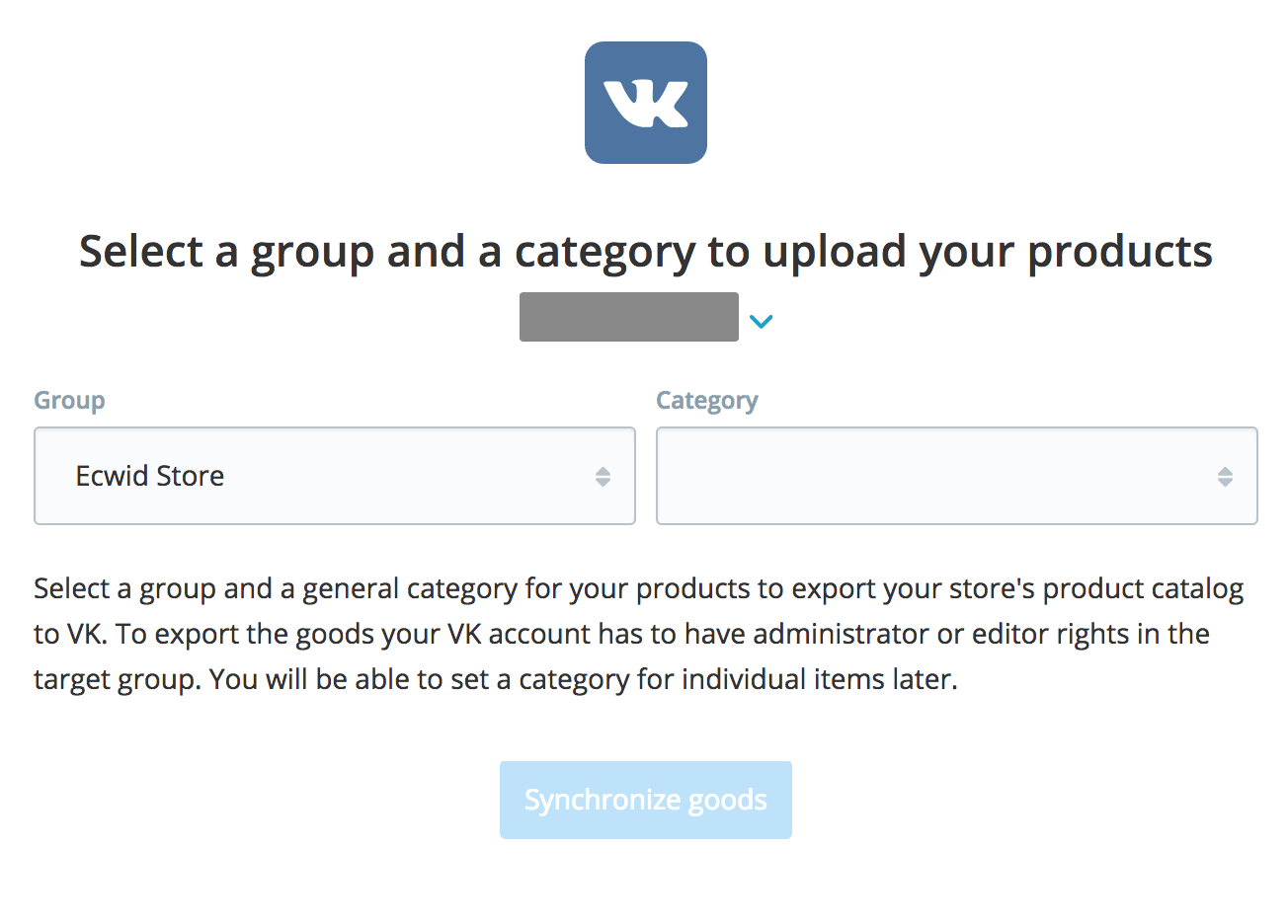Group_Category.png