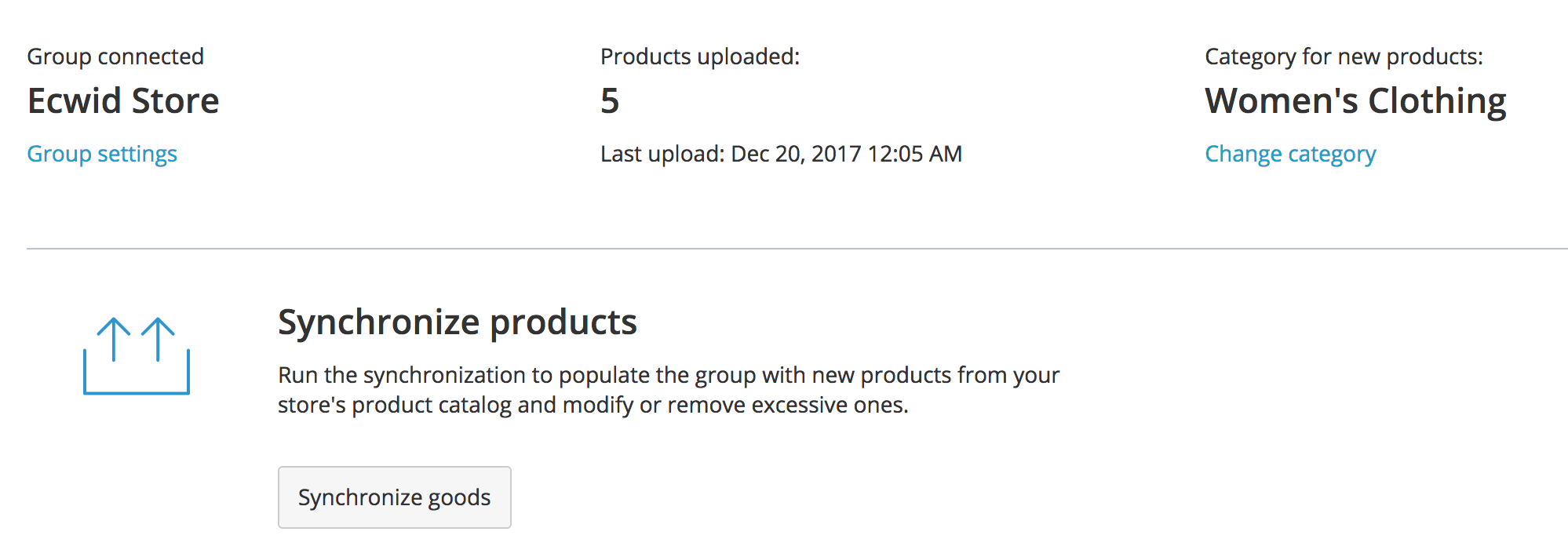 Products_uploaded.png
